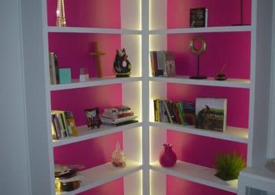 Artsy Interior (3)
