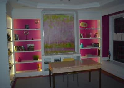 Artsy Interior (4)