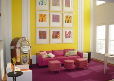 Artsy Interior (8)