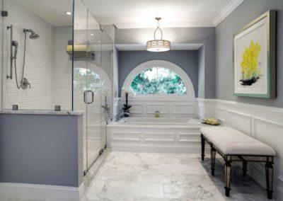 Bath 1B