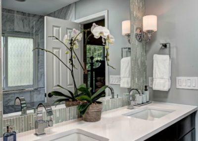 Herndon Bathroom (2)