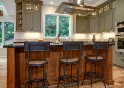 Herndon Kitchen (4)
