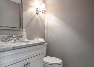 Mclean Bathroom (3)