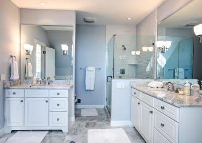 Mclean Bathroom (4)