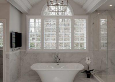 Oak Hill Bath (2)