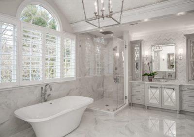 Oak Hill Bath (3)