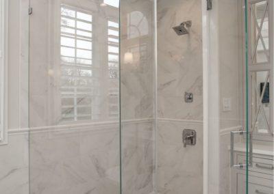 Oak Hill Bath (4)