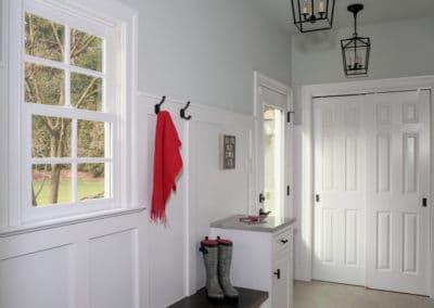 Oak Hill Mudd room (3)