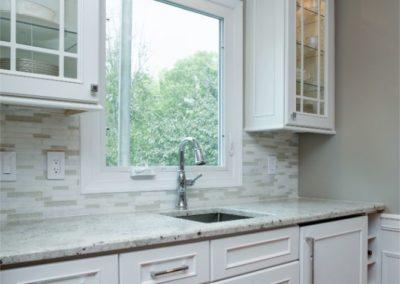 Potamic Falls Kitchen (1)