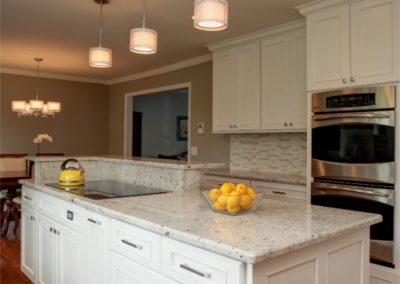 Potamic Falls Kitchen (5)
