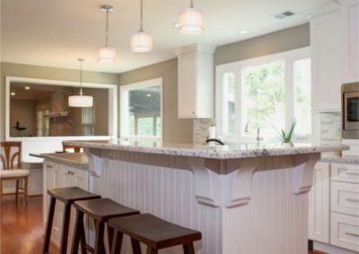 Potamic Falls Kitchen (7)