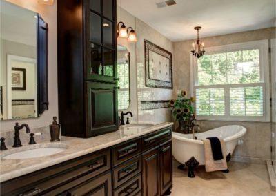 Traditional Bath (4)