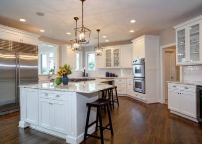 bright kitchen (1)