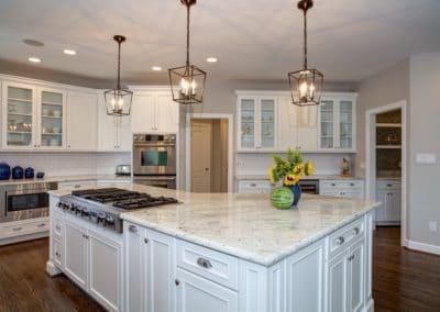 bright kitchen (2)