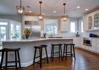 bright kitchen (4)