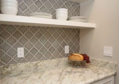 bright kitchen (6)